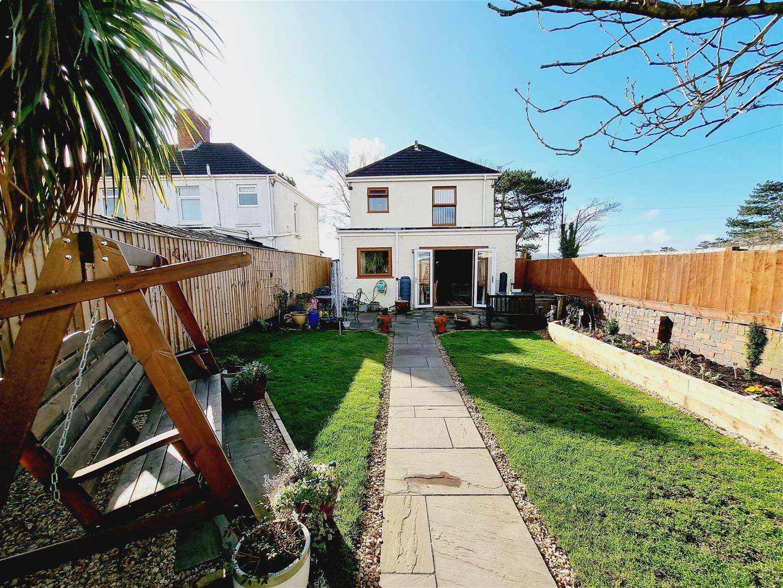 Swansea Road, Garden Village, Swansea, SA4 4HQ